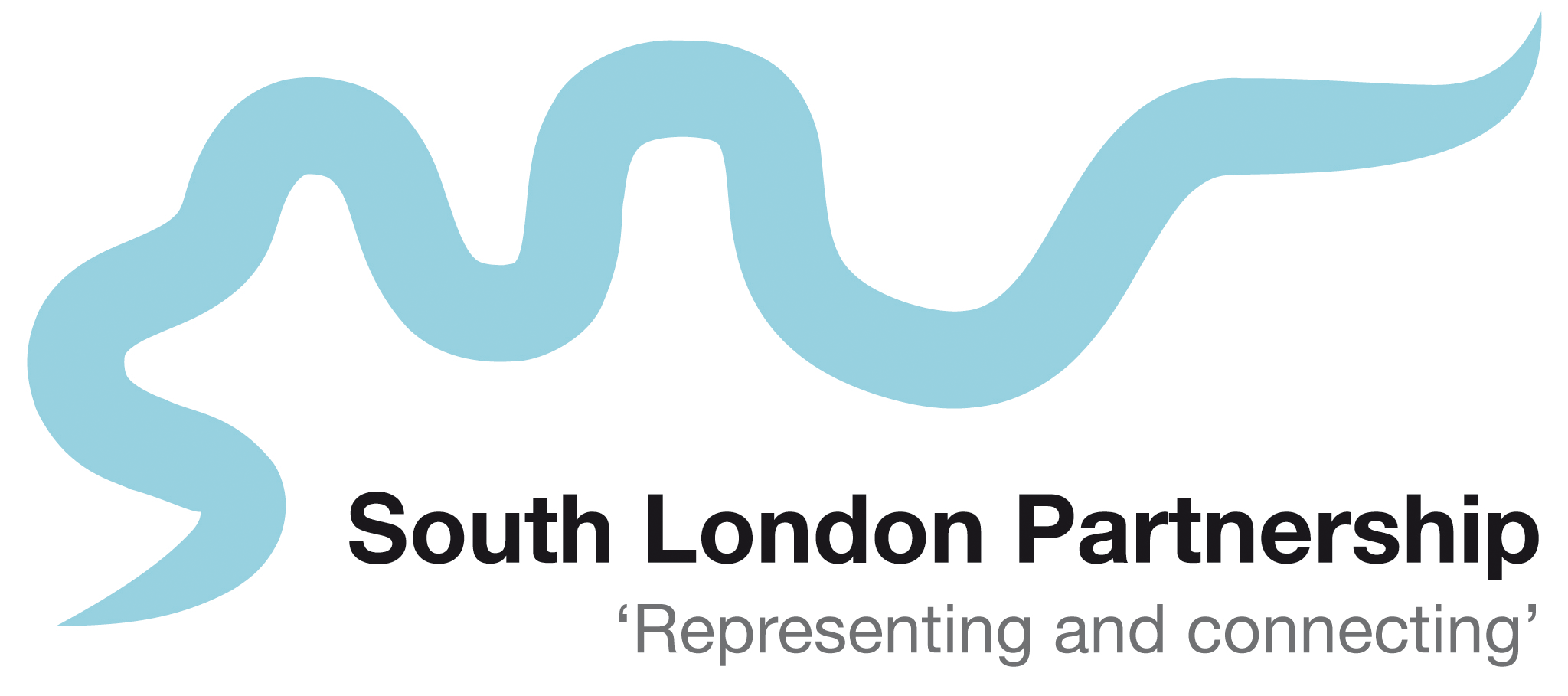 South London Partnership