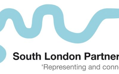 South London Partnership – 'Skills for South Londoners' strategy launch 28 February 2018