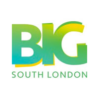 University Business Support gets BIG in South London